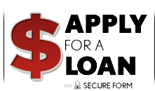 Apply for Loan!